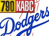 The 790 KABC Los Angeles Dodgers Channel