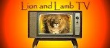 Lion and Lamb TV