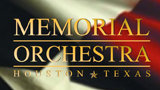 The Memorial Orchestra