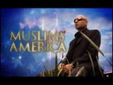 Muslims' America - English