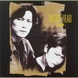 NIGHT HEAD 1992