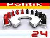 Politik 24
