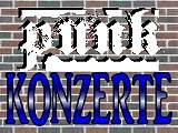 Punkrock Konzerte - Adde-Recor