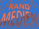 Randmedien (Deutsche Doku)
