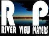 River View Players TV