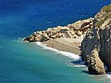 Samos Island / Greece