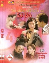 So do - Vu Trong Phung