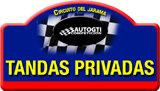 TandasPrivadas.com