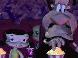 THE BAKERS Family Cartoon Show