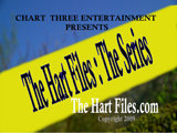 The Hart Files-The Series Fans