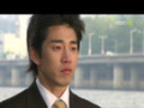 Kdrama Who Are You Ep 14 - 17 Only