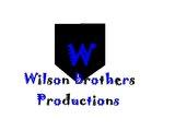 Wilson Bros. Productions
