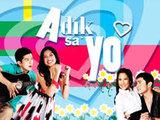 Adik Sayo Full Episodes