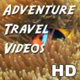 Adventure Travel Videos (HD)