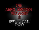 ABN Rock Update