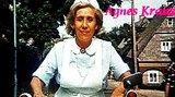 Agnes Kraus Filme