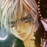 ALL VAMPIRE KNIGHT LOVERS