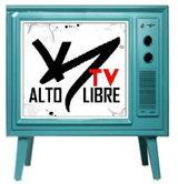 Alto K-libre TV network
