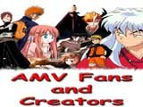 AMV Fans and Creators
