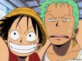 Anime/Manga crazy