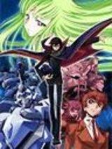 Anime Lovaz
