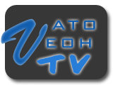 Anime-Online.info.pl
