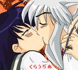 Anime and Manga L-O-V-E!