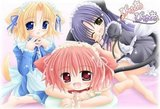 anime/manga lovers