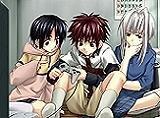 Animes Around the World