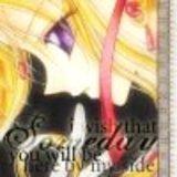 Any-Anime-Love