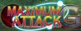 AOTI Maximum Attack G