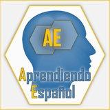 Aprendiendo Español con música