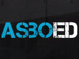 ASBOed