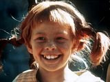 Astrid Lindgren Filme deutsch