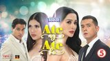 Ate Ng Ate Ko Full Episodes