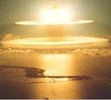 Atombomben Dokumentationen