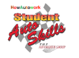 learn automotive