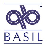 Basil Automotive Group