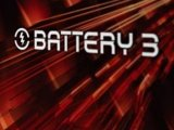 BATTERY 4 USERS