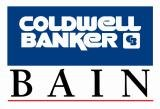 Bellevue Central - Coldwell Banker Bain