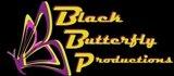 Black Butterfly Live @