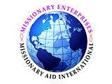 Bible School International