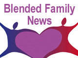 Blended Family News