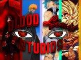 Blood Limit Studios