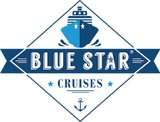 Blue Star Cruises Reviews