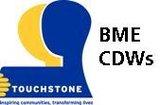 bmecdw