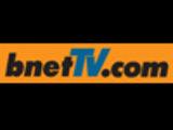 bnetTV