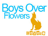 Boys over flowers english dub 花より男子 Hana yori Dango