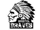 Bristol Braves 2007-2008