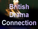 BRITISH DRAMA CONNECTION